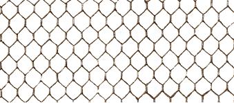 Fencing Clipart Broken Fence Fencing Broken Fence Transparent Free For Download On Webstockreview 2020