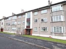 flats to glasgow west end clyde