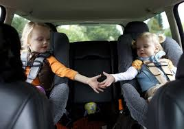 child safety laws for car seatore