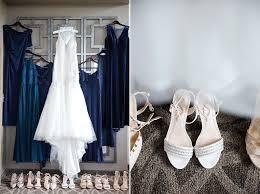 mills wedding greensboro nc