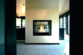 electric fireplace for styleid co