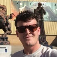 "10+ ""Byron Fox"" profiles | LinkedIn"