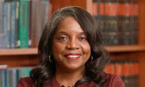 Lifetime Achievement: Judge Myra Dixon, Fulton County State Court | Daily  Report