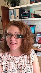 Carly McDonald - Creative Piano Professional on Vimeo