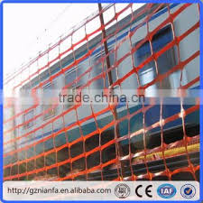 12 Safety Netting Buy Warning Orange Safety Net Hdpe Material Building Safety Net Construction Safety Net Price Safety Net For Sale Guangzhou Factory On China Suppliers Mobile 139207805