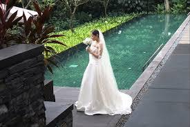 wedding gift a lifetime of luxury