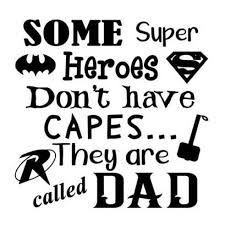 Fathers Day General Dad Decals Vinyl Creations By Joh