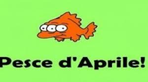 Pesce d'aprile 2014, scherzi da fare e frasi divertenti per la ...