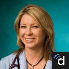Dr. Lauri (Smith) Blesch, MD – Owasso, OK | Pediatrics