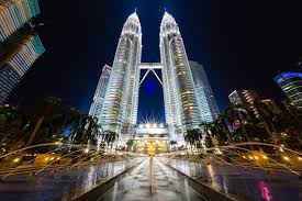 19 places to visit in kuala lumpur in