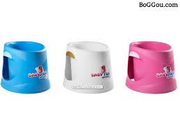 Banheira Terapêutica Pra Bebê a venda - Boggou - Anúncios Gratis ...