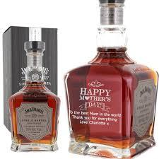 jack daniel s single barrel 100 proof