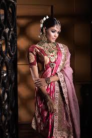 farzana shakil bridal makeup cost