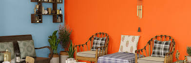 interior wall paint asian paints