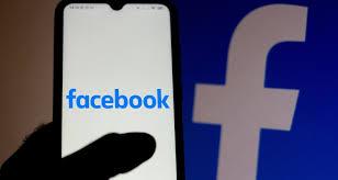 SaveTheChildren on Facebook ...