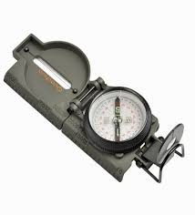 quechua c 400 compass