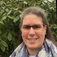 "50+ ""Wendi Martin"" profiles | LinkedIn"