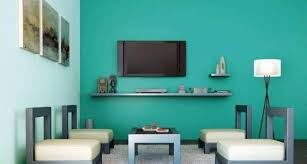 asian paints colour combination hall