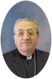 Monseñor IGNACIO GÓMEZ ARISTIZABAL | Conferencia Episcopal de ...
