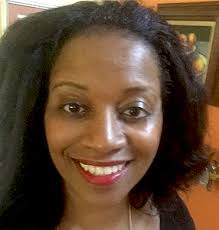Dr. Hillary Thomas-Lake   Global Communities