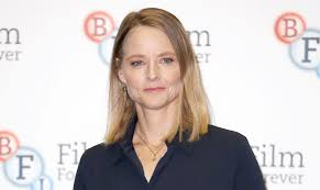 SXSW Adds Jodie Foster, Katie Couric And More As Featured Speakers ...