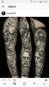 Greek Mythology Hercules Poseidon Hades Perseus With Images