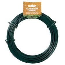 garden wire twine wire range all