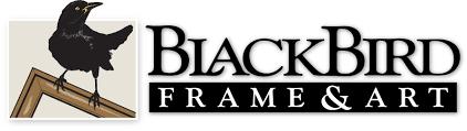blackbird frame and art asheville s