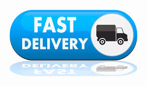 Image result for Fast Shipping images transparent