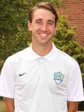Ian Johnson 2016 Men's Soccer Roster | Mount Vernon Nazarene ...