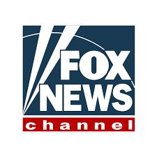FOX News logo vector