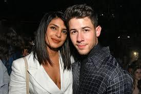 Priyanka Chopra on Quarantine with Husband Nick Jonas, Brunch, and Spikes  Seltzer | InStyle
