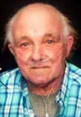 Obituary: Tony Johnson, 69, New Haven   Nelson County Gazette
