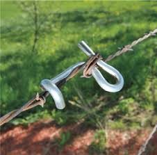 Jake S Heavy Duty Wire Tighteners 5 16 Diameter Wire In 2020 Fencing Tools Homemade Tools Metal Working Projects