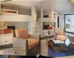 Pin by Wendy Weinberger on Basement | Bunk room, Home, Better homes