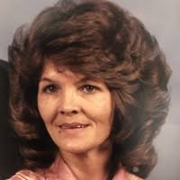Obituary | Jeanette Helen Hill of Red Oak, Oklahoma | Jones - Harkins  Funeral Home