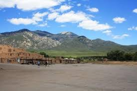 25 best things to do in taos new mexico