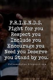friendship quotes quotes on true friendship f r i e n d s
