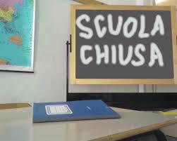 Coronavirus, scuole chiuse in Piemonte, Lombardia, Veneto, Friuli ...