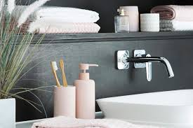 61 budget bathroom ideas to freshen up