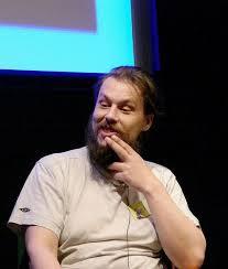 Matthew Smith (games programmer) - Wikipedia