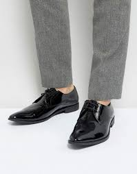 jeans and dress shoes men