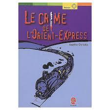 """Articles de Le-pays-des-livres taggés """"Hercule Poirot"""" - Le-pays ..."""