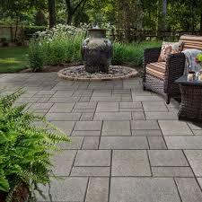 floor patio stones patio stone