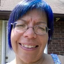 Cindy Lawson (@cslawson1960)   Twitter