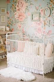 nursery wallpaper b q 45 image