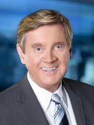 Steve Sanders   WGN-TV