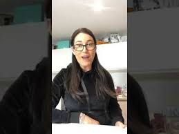 Georgette Smith - YouTube