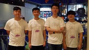 EEE Students Made their Winning Pitches at 2 Hackathons
