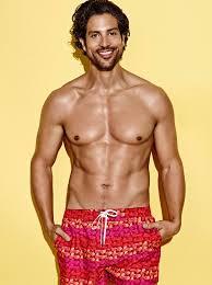 Picture of Adam Rodriguez